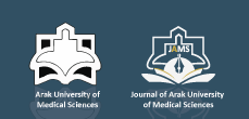 Journal of Arak University of Medical Sciences